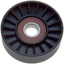 ACDelco 38027 Belt Tensioner Pulley