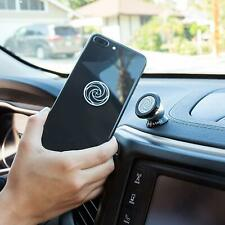 Support de voiture support pour téléphone portable–Tableau de bord support de