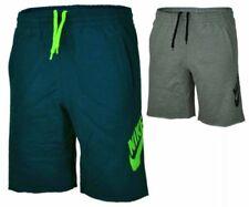 Pantalones cortos de niño de 2 a 16 años multicolor