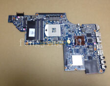 For HP pavilion DV7-6000 DV7T-6000 DV7T-6100 series intel motherboard 659093-001