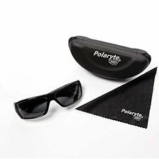 Official Polaryte HD Vision Polarized Sunglasses For Men Women Driving Sport UVA