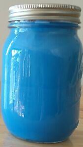 Black Raspberry Vanilla Wax Melts and Candles, Bulk Orders Soy Wax Free Shipping