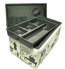 Sewing Accessories Box SS07126
