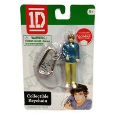 One Direction 'liam' Figure Keyring Brand New Gift