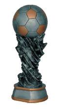 Fußballtrophäe - Fußball-Weltpokal  incl.Gravur