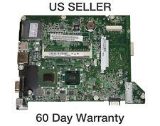 Acer Motherboard MB.S0306.001 Aspire One A110 A150 31ZG5MB0000 DA0ZG5MB8G0