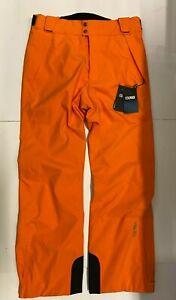Colmar 1416 Ski Pants Mens SIZE 54 (XL) REF J153=