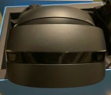 HP VR Windows Mixed Reality Headset with Controllers - Developers Edition