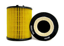 ACDelco PF2249G Oil Filter