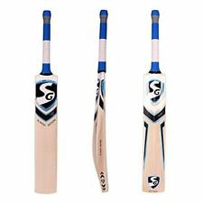 SG Players Edition English Willow Cricket Bat Full Size light Weight 1150-1230gm