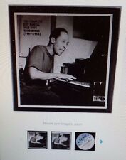 The Complete Bud Powell Blue Note Recordings 1949-1958 5LP MOSAIC VINYL BOX JAZZ