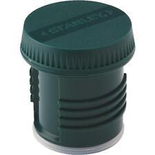 1 & 2 Quart Vacuum Bottle Stopper By Stanley ACP0050-632
