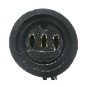Neutral Safety Switch Connector Handy Pack HP4755