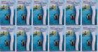 Lot of 12 Wholesale Fishing Hunting Dealer (2) Pack Fish Docktor ® Handles Tools