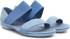 Camper RIGHT 21735-016 Size 12 (EU 42) Sandal BLUE