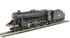Hornby OO Gauge R2686B Class 5 'Carnforth' 4-6-0 44871 Limited Edition -