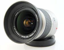 Minolta 28-80mm F3.5-5.6 Zoom Lens for Sony A mount DSLR or Minolta AF Camera.