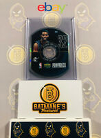 1999 Upper Deck Powerdeck Richard Hamilton #PD13 RC Rookie NM MINT Baseball Card