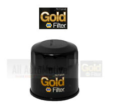Engine Oil Filter WIX 51358 NAPA GOLD 1358