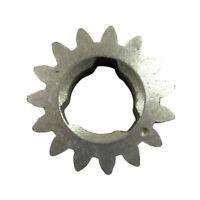 Toro 65-4750 Pinion Gear