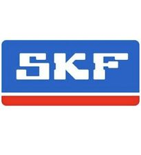 BRAND NEW!!! NOS! SKF Oil Seal - Part # 14129