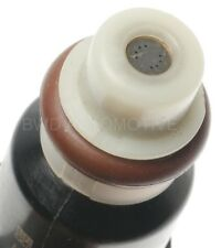 Fuel Injector BWD 63854 fits 04-07 Saturn Vue 3.5L-V6