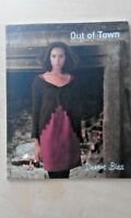 Debbie Bliss, Out of Town 12 Knitting Patterns (LA16)