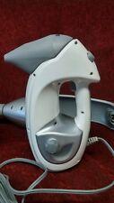 Shark  Professional Multi-Steam Pocket S3901W N