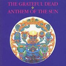 The Grateful Dead : Anthem of the Sun CD (1992)