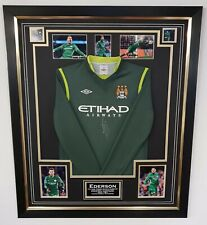 LUXURY FOOTBALL SHIRT FRAMES JERSEY FRAMING * We frame your shirt for you!!!!!