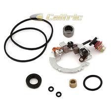 Starter Repair Kit Honda 500 TRX500FE  TRX500  FE FourTrax Foreman 4x4 ES 05-09