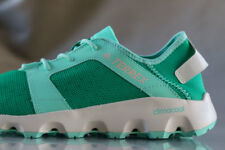 ADIDAS TERREX CC VOYAGER SLEEK shoes for women, Style BB1917, NEW, US size 9