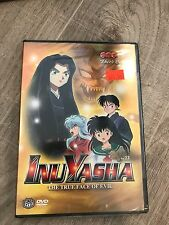 InuYasha - Vol. 22: The True Face Of Evil (Dvd, 2004)