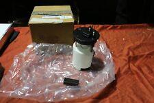 Mercedes W638 Vito - Diesel Kraftstoffpumpe Dieselpumpe 6385420604 NEU NOS