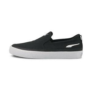 PUMA Men's Bari Z Slip-On Shoes