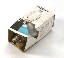 PHILIPS Pro SON 70W E E27 181923XX Natriumdampflampe Lampe NEU OVP