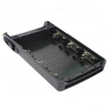 Battery Case Box Shell for PUXING PX-777 PX-888/VEV-3288S