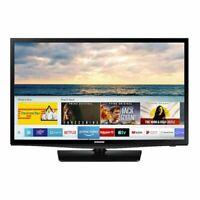 Fernseher Samsung 28N4305 28 Zoll HD Smart TV WiFi 768p Fernseher
