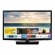 Fernseher Samsung 24N4305 24 Zoll / HD / Smart TV / WiFi