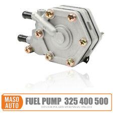 Pompe à essence Pour 1996-2010 Polaris Sportsman 325 400 500 HO 600 700 MV7 6X6