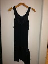 Bebe  Women's Dress- Black Size X-Small- Excellent Condition