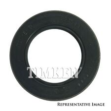 Timken   Transmission Seal  224020
