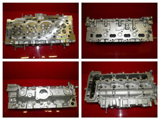 FORD KUGA MONDEO FOCUS 2.0D TDCI 16V T7MA FULLY RECON CYLINDER HEAD 9807255910