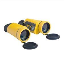 Ozmate Binoculars 7x50 Marine Floating Waterproof with GEN Oz-mate Lifetime WARR