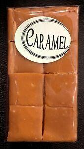 Old Fashioned Fudge - Caramel 150g