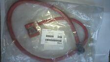 Cable de batería positivo - P/N 9961186 - 7BD