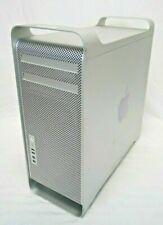 Apple Mac Pro 2009 2.66GHz Quad-Core 8Gb Ram 1TB HD Mac Osx High Sierra Office