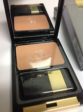 LANCOME BLUSH SUBTIL OIL-FREE BLUSH - COLOR CARAMEL - .18oz. (5.1g)