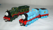 Thomas & Friends Take Along n Play GORDON and EMILY with Tenders