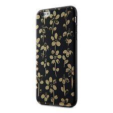 Belkin Dana tanamachi étui de protection housse pour iPhone 6 Plus et 6S